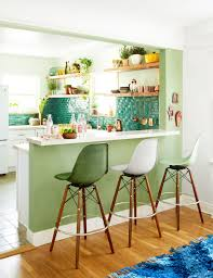 kitchen cabinet backsplash ideas 55 best kitchen backsplash ideas tile designs for kitchen