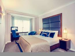 Wake Up Sid Home Decor Mercure London Kensington Comfortable Hotel In London