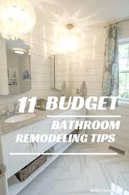 easy bathroom remodel ideas bathroom remodel ideas cheap photogiraffe me