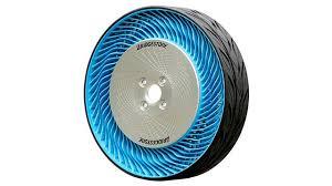 pneu sans chambre à air pneus 9 innovations technologiques qui vont tout changer