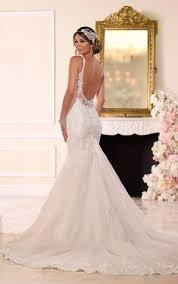 68 best stella york images on pinterest wedding dressses