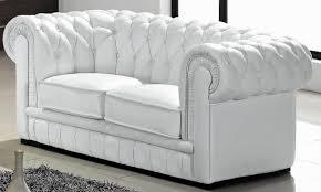 tufted leather sofa casa paris transitional tufted leather sofa set