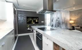 attractive kitchen tv ideas related to home renovation inspiration