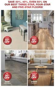 Laminate Flooring Promotion Red Carpet Clearance Sale 2017 U2014 Elizabethtown Flooring Carpet