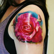 51 best studio 31 tattoos worcester ma images on pinterest
