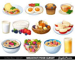 food vector cereal clipart necklace pencil and in color cereal clipart necklace