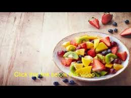 diet chart for weight loss gujarati youtube