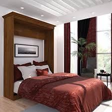 best cabinet beds reviews u2013 the ultimate guide sleep is simple