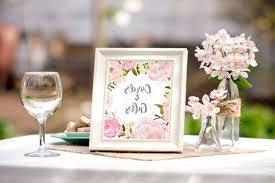 bridal shower table decorations wedding shower table decorations wedding corners