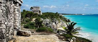 jetblue riviera cancun vacation deals jetblue getaways