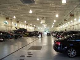 bell audi hours bell audi edison nj 08817 car dealership and auto financing
