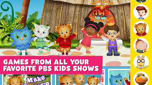 What Is A Walled Garden On The Internet by Pbs Kids Games App Creates A Free Walled Garden You Know For