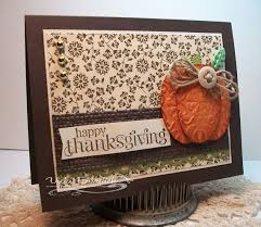 188 best cards images on card crafts card ideas and