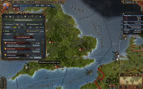 europa universalis iv pc steam cd key sila games