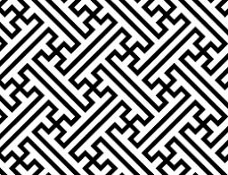 kimono repeat pattern repeat patterns josh cavanagh honours project