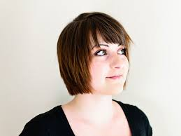 short edgy haircuts for square faces 26 alluring short hairstyles for square faces
