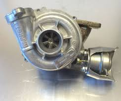 peugeot 206 turbo peugeot 3008 turbocharger 1 6 hdi 110hp eng code dv6ted4 2009