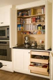 tall kitchen pantry cabinet furniture kitchen awesome kitchen pantry cabinet storage cupboards kitchen