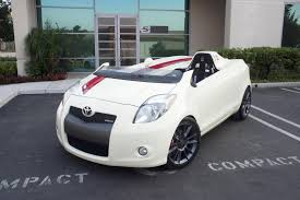 toyota custom toyota yaris reviews specs u0026 prices top speed
