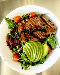 cuisine america kachi bowls grill offers argentine cuisine with a twist daily trojan