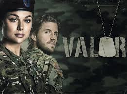 Seeking Season 1 123movies Valor Season 1 Free On 123movies
