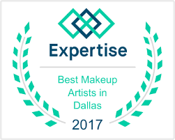 Makeup Artistry Certification Erica Smith Certified Makeup Artist Eyes By Erica Dallas