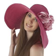 women fashion beautiful girls with hat and cap photos