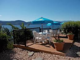 Home Decor Kelowna Lake Okanagan Resort West Kelowna Canada Booking Com