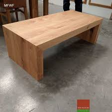 matching floor and table ls matching floor and desk ls 28 images buy table l desk