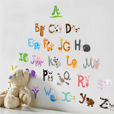 100 wall decoration ideas for kindergarten kids rooms