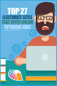 international work at home jobs to make money online are you