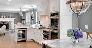 kitchen rock island il kitchen kitchen rock island il awesome kitchen bar stool