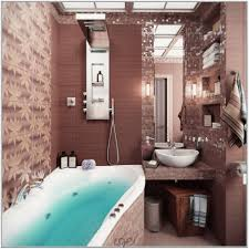 Modern Living Room Ceiling Designs 2016 Bathroom Decor For Small Bathrooms Luxury Master Bedrooms