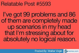 99 Problems Meme - ive got 99 problems quotes pinterest 99 problems humor and memes