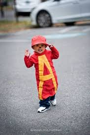 Unique Halloween Costumes Baby Boy 25 Homemade Kids Costumes Ideas Kid Costumes