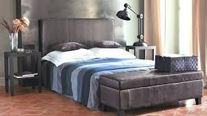 chambre à coucher maison du monde maison du lit awesome excellent chambre organise bout de lit