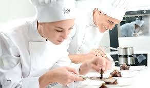 emploi chef cuisine emploi chef de cuisine brese info