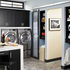 washing machine in kitchen design designing a vibrant and contemporary laundry room