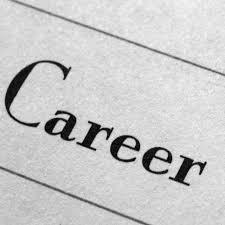 Goal Essay Sample 920 Words Essay On The Choice Of A Career