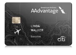 Citi Card Business Credit Card American Air U0027s 2017 Loyalty Program Takes Shape U2014 Skift Business