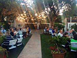 wedding venues fresno ca beautiful outdoor wedding venues fresno ca b51 in images