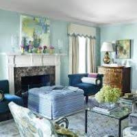 Room Colors Top Paint Colors For Living Rooms Hungrylikekevin Com