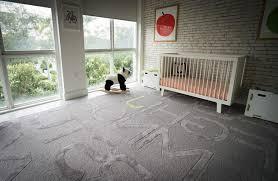Modern Nursery Rug Modern Nursery With Gray Alphabet Rug Project Nursery Superb