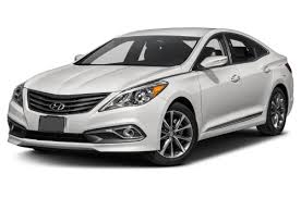 2015 hyundai sonata consumer reviews 2016 hyundai azera overview cars com