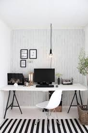 Gorgeous Examples Of Scandinavian Interior Design - Simple home interior designs