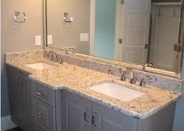 Bathroom Cabinets Raleigh Nc by Cabinet U0026 Granite Countertops Raleigh Cary Durham Chapel Hill