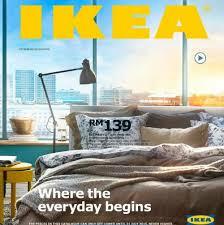 Ikea Malaysia 2017 Catalogue Ikea Catalogue 2015 Malaysia