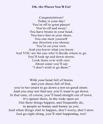 card poems for parents lights decoration