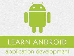 learn android development tutorial