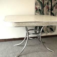 1950 kitchen table and chairs 1950 kitchen table and chairs exciting retro kitchen table and